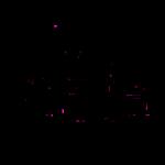 Logo-leer